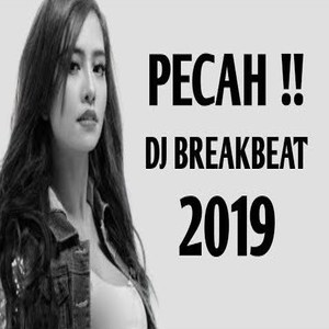 Download Lagu DE JAVU - Pecah Habis !! Music  DJ Breakbeat 2019.mp3 Terbaru