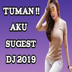 Download Lagu DE JAVU - Tuman !!! Aku Sugest DJ 2019.mp3 Terbaru
