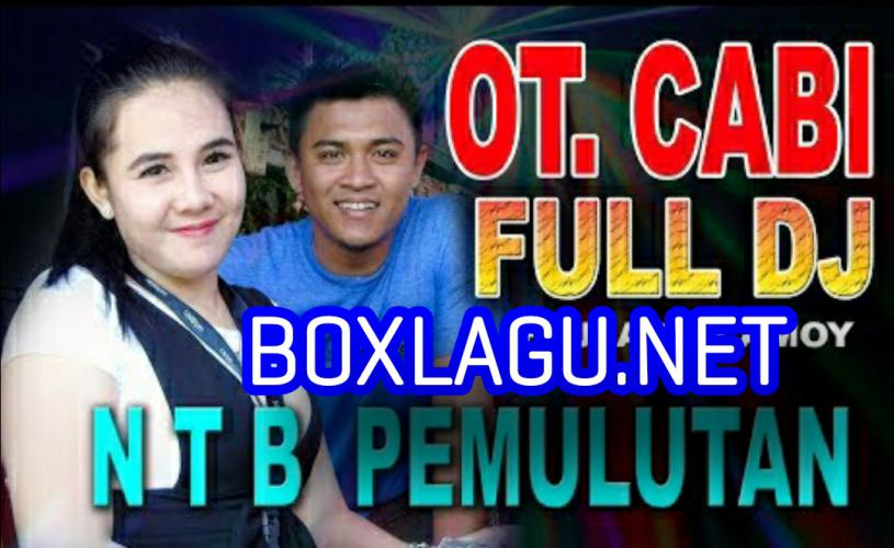 Download Lagu Full DJ FDJ. Adhe Amoy With OT. Cabi - Live Desa N T B Pemulutan Ogan Ilir.mp3 Terbaru
